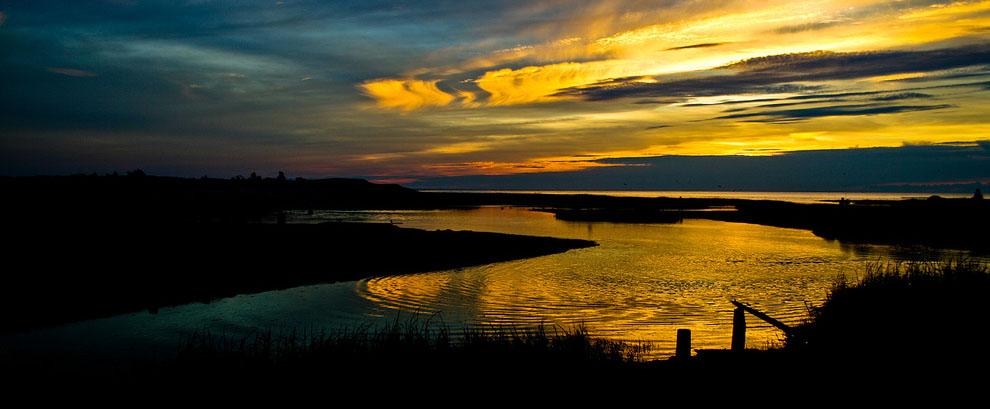 Paines Creek, Cape Cod, MA