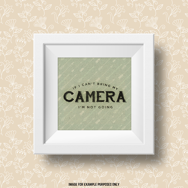 hg-cameramockup